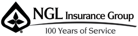 Ngl Insurance Group