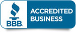 Citywide Central Corp is a BBB Accredited Insurance Company in Grand Prairie, TX
