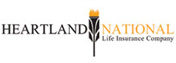 Heartland National Life