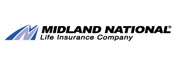 Midland National Life