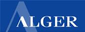 Alger Funds