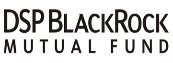 Dps Blackrock Mutual Funds