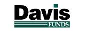 Davis Funds