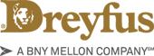 Dreyfus Funds