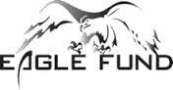Eagle Funds