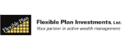 Flexible Plan Investments