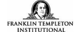 Franklin Templeton Funds