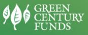 Green Century Fund