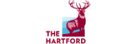 Hartford Funds