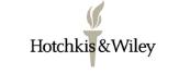Hotchkis & Wiley