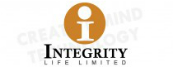 Integrity Life Limited