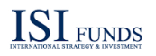 Isi Funds