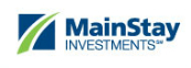Mainstay Funds
