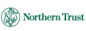 Northern Trust Securities