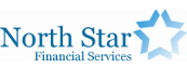 Northstar Financial Services