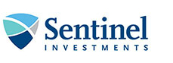 Sentinel Investments