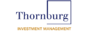 Thornburg Funds