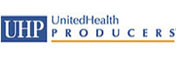United Health Producers