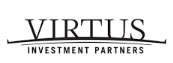 Virtus Investments