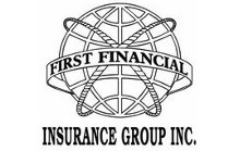 First Financial Insurance