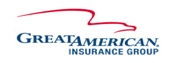 Greate American Insurance