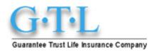 Gtl Gaurantee Trust Life