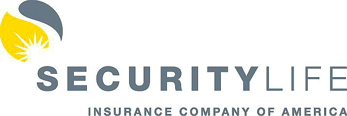 Security Life Insurance
