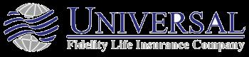 Universal Fidelity Life Insurance