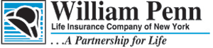 William Penn Life Insurance