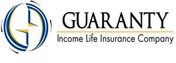 Guaranty Income Life Insurance
