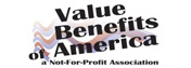 Value Benefits Of America