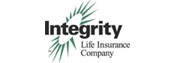 Integrity Life Insurance