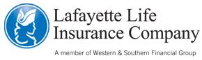 Lafayette Life Insurance Company