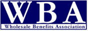 Wba Wholesale Benefits Association