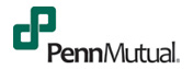 Penn Mutual Life
