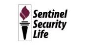 Sentinel Life